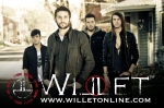 willet-1